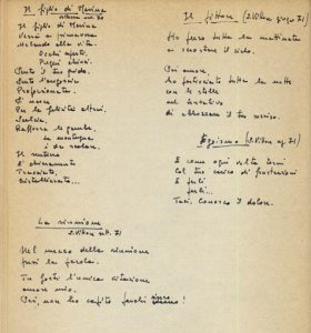 poesia-manoscritti-05