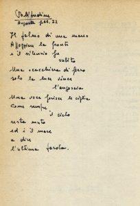 poesia-manoscritti-06